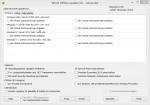 WSUS Offline Update – Windows Updates offline installieren