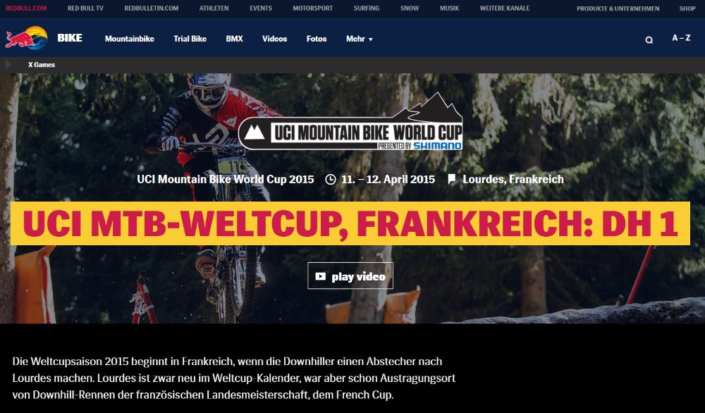 2015-04-09 20_15_45-UCI Mountain Bike Weltcup 2015_ Lourdes, Frankreich