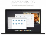 elementary OS Freya veröffentlicht