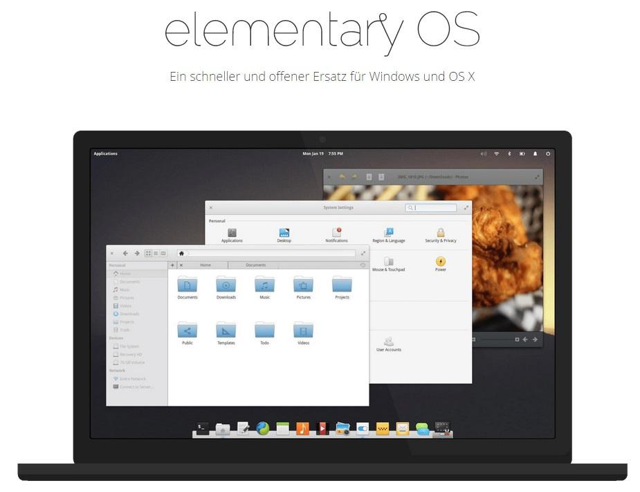 2015-04-13 13_33_00-elementary OS herunterladen