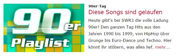 2015-04-15 19_08_24-Hier geht das Radio weiter... _ SWR3.de - hier geht das Radio weiter...