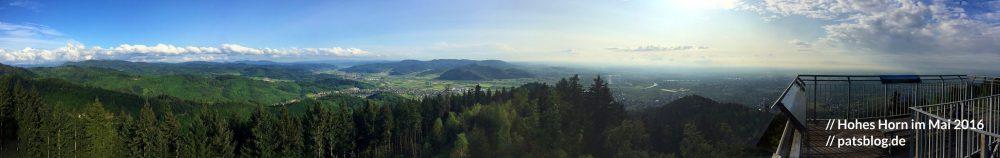 IMG_0455_panorama3_klein_patsblog