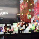 FireTV 2 – Netflix Navigaton besteht aus lauter Klötzchen / Anzeigefehler – Nachtrag #3