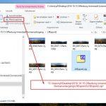 Windows 10 – ein paar Tipps die nicht jeder kennt