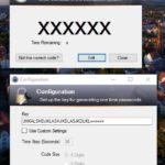 KeePass und die von vielen nicht verwendeten Plugins