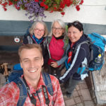 Westweg – Etappe 5 – Von der Kalte Herberge nach Hinterzarten