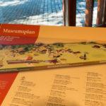 Besuch des Vogtsbauernhof in Gutach / Schwarzwaldbahn und Wanderung nach Hausach