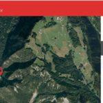 Wenn es brenzlig wird – Echo112.com – Notruf mit GPS Koordinaten via Handy