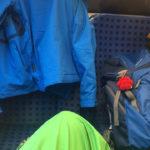 Schneeschuhtour am Feldberg über Grafenmatt, Herzogenhorn, Krunkelbachtal, Hof und zurück