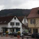 Haslach - Urenkopfturm Wanderung und Besuch der Kuckucksuhren in Triberg