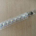 Repair your toothbrush - Philips Sonicare Zahnbürste geht von alleine an - Howto fixit
